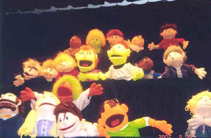 puppet15