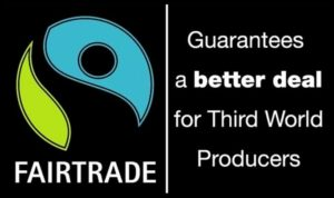 fairtrade_logo_01