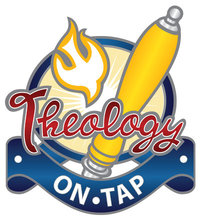 theology-on-tap-logo