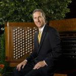 St. Matthew Lutheran Church to Present Organist, RICHARD ELLIOTT for Organ Rededication