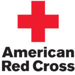 Red Cross Blood Drive August 28