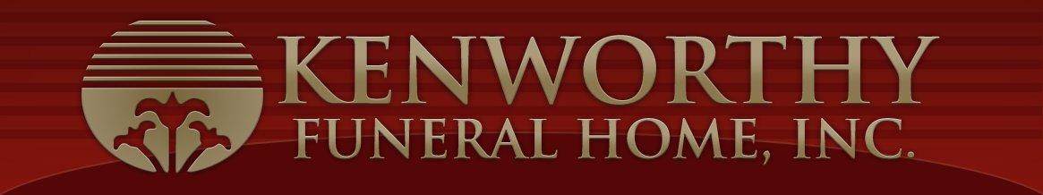 kenworthy logo