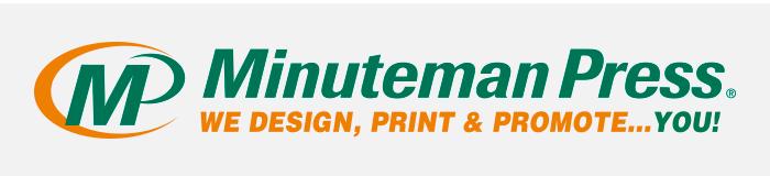 Minuteman2